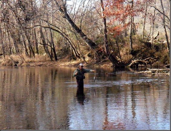 fishing November 16, 2012 008