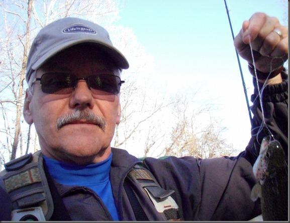 fishing November 16, 2012 021