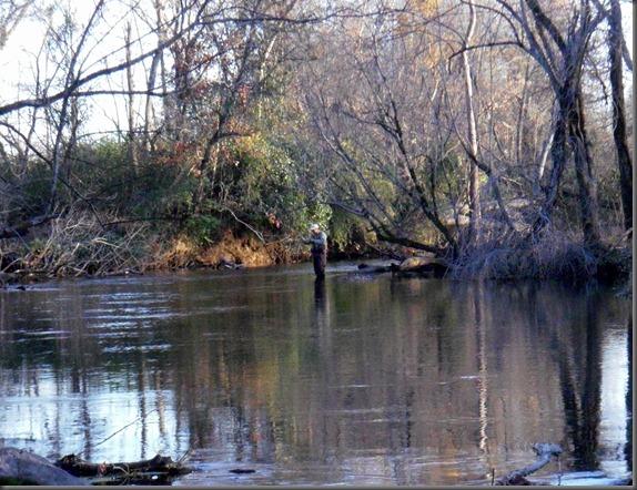 fishing November 16, 2012 023