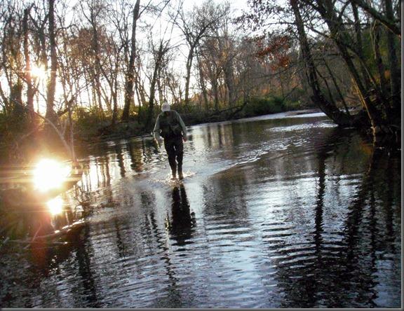 fishing November 16, 2012 026