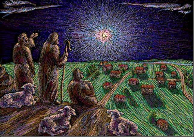 shepherds[1]
