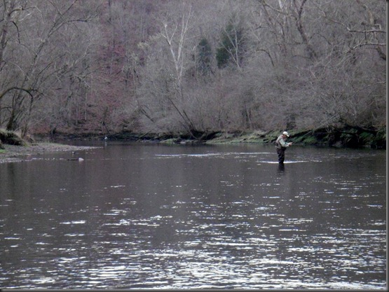 Fishing January 11, 2013 013