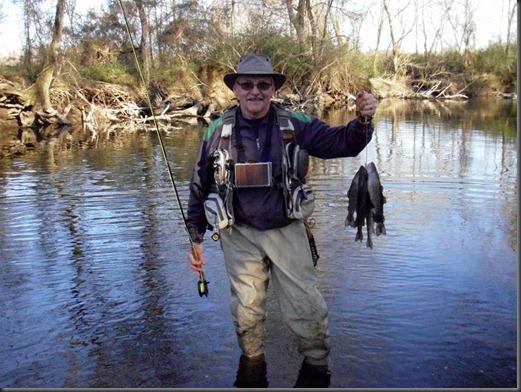 fishin March 8, 2013 039 size
