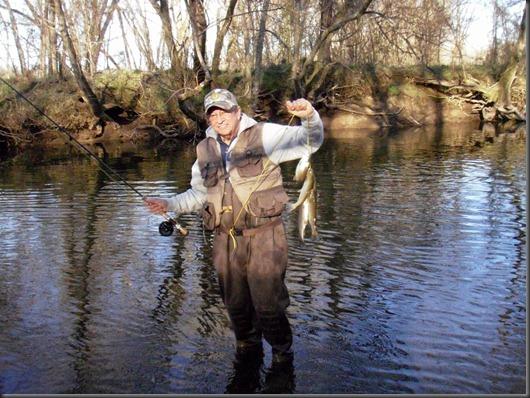 fishin March 8, 2013 041