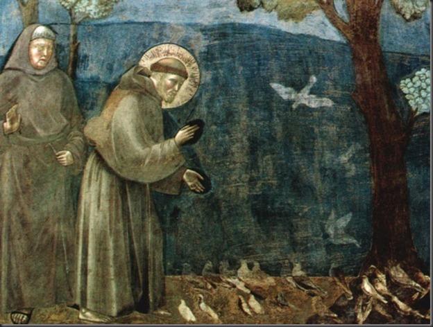 prayer-of-st-francis1[1]