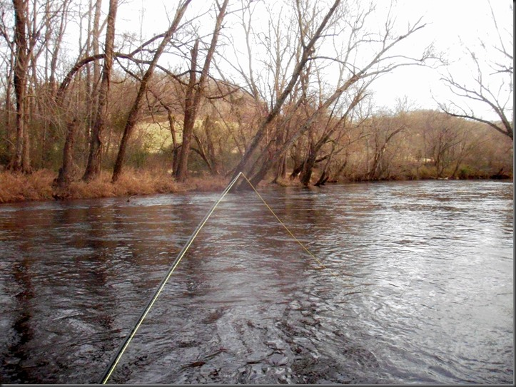 Fishing Dec 19th 019