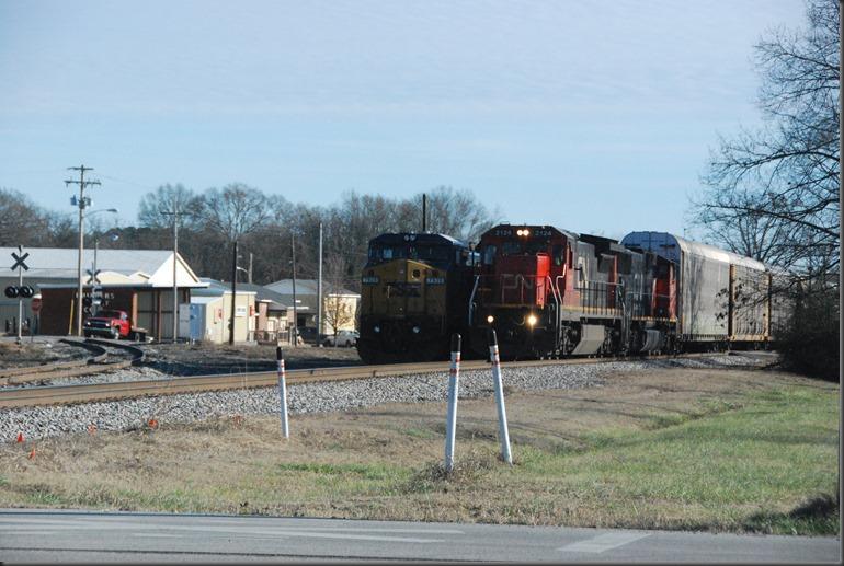 train 067