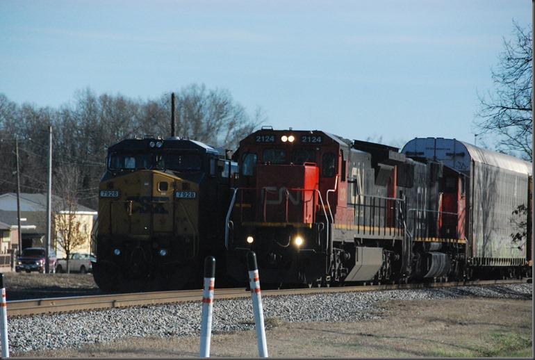 train 068