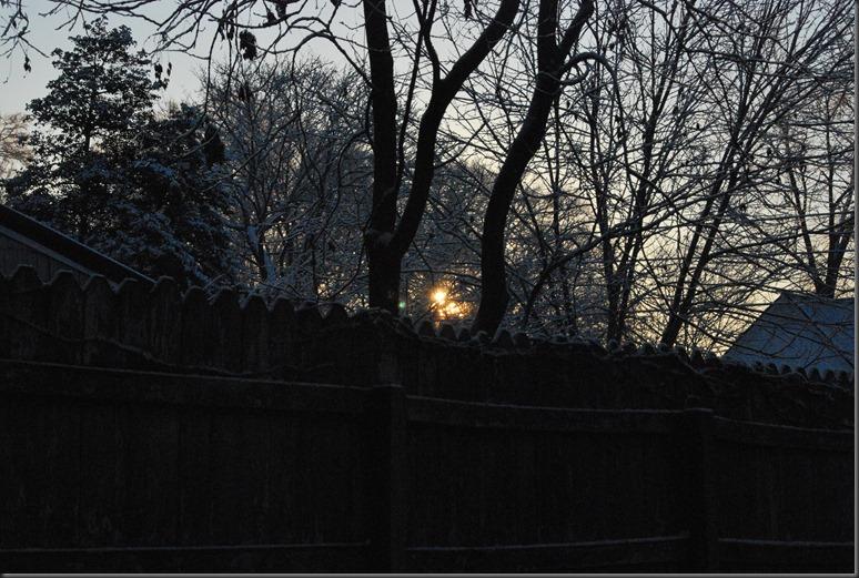 snow 2014 007