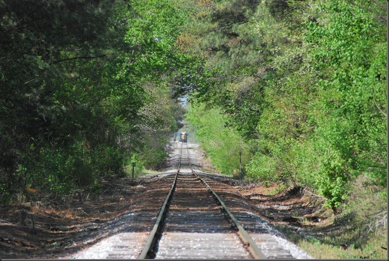 train 023