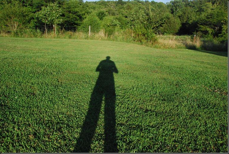 farm july 28,2014 057