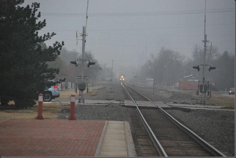 train dec 13, 2014 006