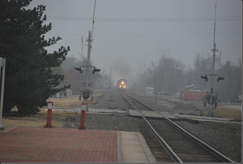 train dec 13, 2014 008