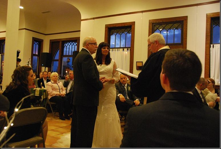 wedding dec 13, 2014 054