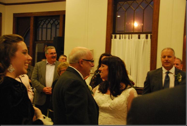 wedding dec 13, 2014 075