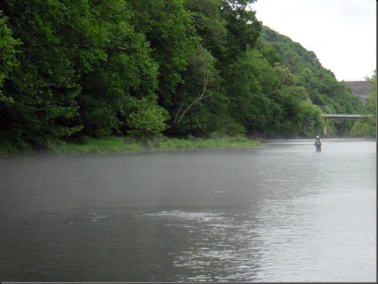 fishing may 3, 2012 008
