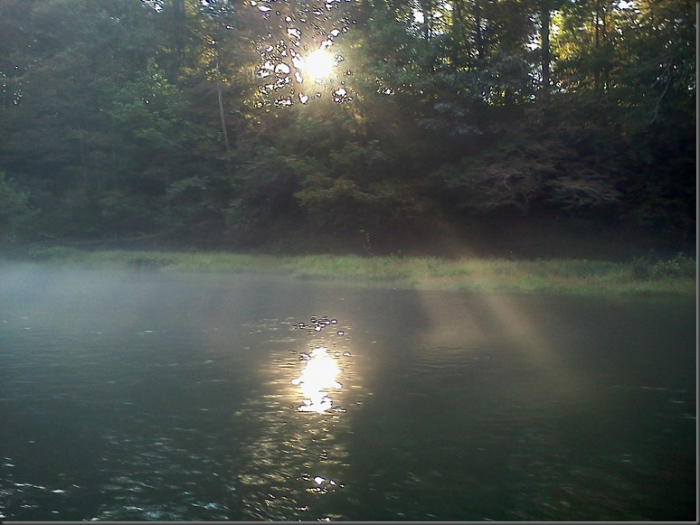 October 4, 2013 Elk River 012