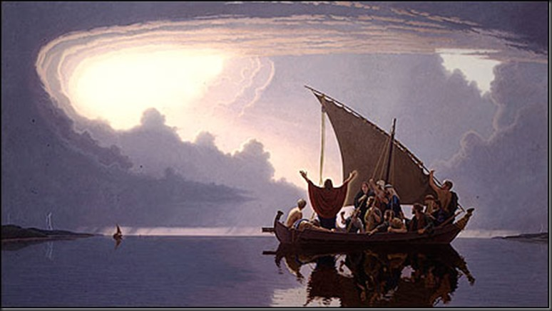 Jesus-Calms-Storm